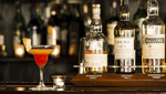 商標登録insideNews: Scotch gains enhanced legal protection in South Korea – BBC News