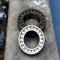 第7類 機械要素 軸受