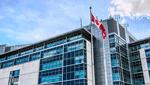 商標登録insideNew: New initiative – Trademark amendments without an examiner's report | Canadian Intellectual Property Office