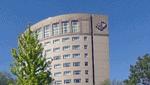 商標登録insideNews: CNIPA Issues Systematic Guidelines for Determination of Trademark Infringement in Administrative Enforcement Actions   Dorsey & Whitney LLP – JDSupra