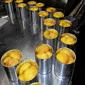 第40類 食品加工業