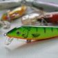 第28類 釣り具