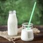 第29類 牛乳 ヨーグルト