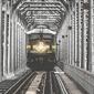 第39類 鉄道事業
