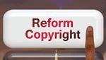 商標登録insideNews: 日本にも美術「追及権」創設を、著作権団体などが会見 :日本経済新聞