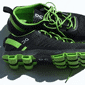 第25類 運動用特殊靴