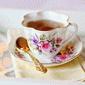 第30類 茶 コーヒー