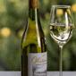 第33類 ワイン(ぶどう酒)