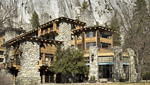 商標登録insideNews: Beloved Yosemite landmarks' original names restored after trademark dispute   Environment   The Guardian