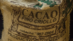 商標登録insideNews: Branding TT cocoa | Newsday