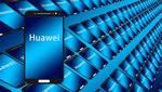 商標登録insideNews: Huawei Files to Trademark 'Harmony' Branding for an Operating System: Report   Technology News