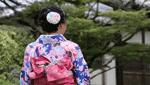 商標登録insideNews:下着ブランド「KIMONO」に物議、米で商標登録できる?:日経ビジネス電子版