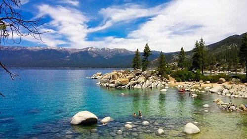 lake-taho