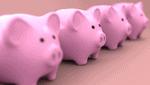 商標登録insideNews: 平成30年度補正予算「ものづくり・商業・サービス生産性向上促進補助金」の二次公募を開始 | 中小企業庁