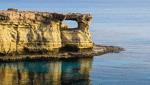 商標登録insideNew: Cyprus upgrades online services for trade marks | EUIPO