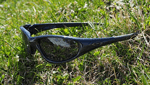 商標登録insideNews: Eleventh Circuit Affirms Contributory Trademark Infringement Verdict Against Landlord for Luxury Eyewear Manufacturers