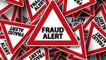 商標登録insideNews: New misleading invoice alert ⚠️ – Fake EUTM Renewal In | EUIPO
