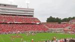 商標登録insideNews: Ohio State University wants to trademark the word 'The' – CNN