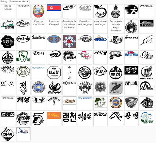 北朝鮮KPを本国とし中国CNを指定する国際登録