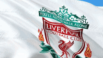 商標登録insideNews: Liverpool (Ambitiously) Attempted to Trademark 'Allez Allez Allez' & 'Six Times' | 90min