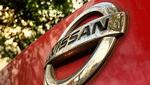 商標登録insideNews: Nissan submits N-Trek Warrior trademark for 'tougher' Navara Down Under – The Citizen