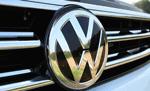 商標登録insideNews: 米法人名を「ボルツワーゲン」に変更? 独VW「うそ」と認める(ロイター) | Yahoo!ニュース