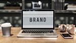 商標登録insideNews: Interbrandの2021 Best Global Brands リポートでテスラが競合を追い抜く Interbrand|下野新聞 SOON