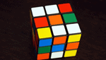 商標登録insideNews: Rubik's Cube Owners Lose as EU Trademark Fight Takes New Twist – Bloomberg