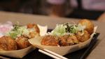 商標登録insideNews: 大阪の人気たこ焼きチェーン「くくる」商標めぐり全国でトラブルが続発!(文春オンライン) – Yahoo!ニュース