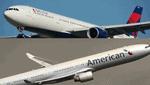 商標登録insideNews: American Airlines Takes Delta To Court Over Trademark Issue – Simple Flying
