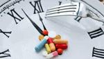 商標登録insideNews: Eris Lifesciences acquires trademark Zomelis from Novartis AG for $13 mn | Business Standard News
