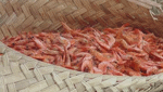 商標登録insideNews:「駿河湾産サクラエビ」のラベル統一 不当表示横行で 静岡新聞アットエス