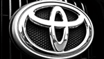 商標登録insideNews: Toyota Filed Trademark Application For Beyond Zero EV Sub-Brand | insideevs.com