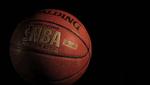 商標登録insideNews: Kobe Bryant Filed to Trademark Daughter's Nickname Before Their Deaths   E! News