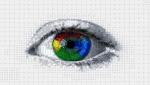 商標登録insideNews: Google files trademark for 'Pigweed' operating system – 9to5Google