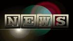 商標登録insideNews: Israel flooded with trademark applications from Gulf   www.israelhayom.com