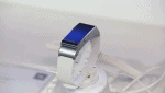 """商標登録insideNews: Huawei files trademark application for """"Mate Watch"""" – Gizmochina"""