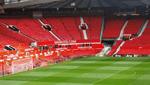商標登録insideNews: Manchester United suing Football Manager dev for trademark infringement | pcinvasion.com