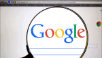 商標登録insideNews: グーグルらがオープンソースプロジェクトの商標管理団体「Open Usage Commons」設立 – ZDNet Japan