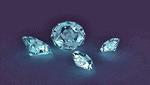 商標登録insideNews: Van Cleef & Arpels' 3D Jewelry Trademark Invalidation Affirmed