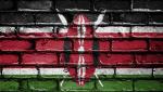 商標登録insideNews: Global brands race against a deadline for trademark renewal in Kenya   Ventures Africa