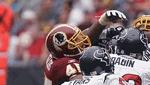 商標登録insideNews: レッドスキンズがチーム名とロゴ変更へ 人種差別抗議広がりで NFLの名門 | 毎日新聞