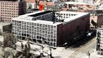 商標登録insideNews: Trademarks In Germany: Five Things You Need To Know – Germany   mondaq.com