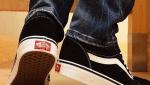 商標登録insideNews: Nike is on a Quest to Shut Down Vans' Checkerboard Trademark Filings | The Fashion Law