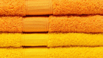 商標登録insideNews: Lawsuit alleges misuse of Terrible Towel trademark on face coverings | TribLIVE.com