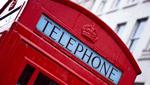 商標登録insideNews: 不正な商標出願は排除 意匠権、25年間保護―日英の知財ルール   時事ドットコム