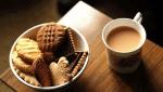 商標登録insideNews: Ezaki Glico Loses Trademark Suit Over Pocky Stick Cookies | bloomberglaw.com