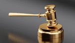 商標登録insideNews: WIPO Launches New Free Database of Judicial Decisions on Intellectual Property from Around the World   WIPO