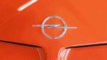商標登録insideNews: トヨタがついに商標を譲渡。オペルがやっと本名「コルサ」を名乗れる!(driver@web) | carview!