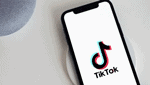 商標登録insideNews: TikTok sued for trademark infringement over editing tool | worldipreview.com